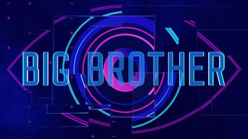 Big Brother in vermomming: De opkomst van een nieuwe, technologische wereldorde…