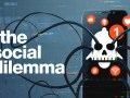 De Netflix productie 'The Social Dilemma' is een 'Must See' documentaire.