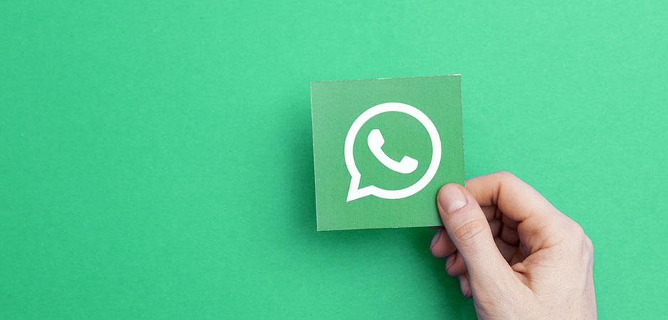 Dit gebeurt er met je WhatsApp-account als je niet akkoord gaat met privacywijzigingen voor 15 mei