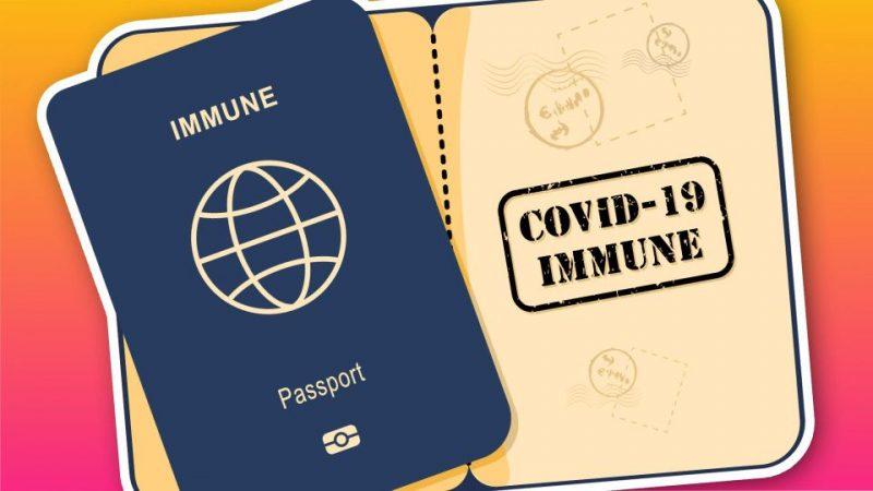 Het vaccinatiecircus van start maar is het wel veilig?