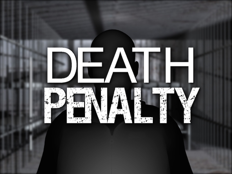 Trump wil manieren uitbreiden om gevangenen te doden – inclusief vuurpelotons
