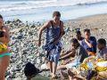 Gran Canaria als nieuwe hotspot voor illegalen: migranten wonen in luxe hotels