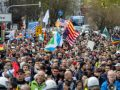 """Stuttgart en de """"aanval op de persvrijheid"""" – die de wind zaait, zullen de storm oogsten!"""