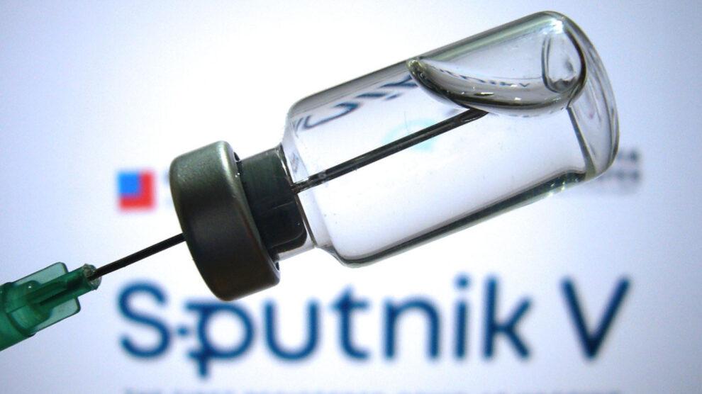 Sputnik V: Is het vaccin uit Rusland beter dan westerse vaccins?