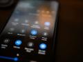 """""""Right to disconnect"""": steeds meer mensen eisen recht op offline-tijd"""
