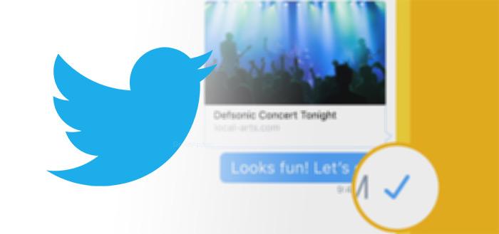 Twitter verifieert eindelijk weer mensen