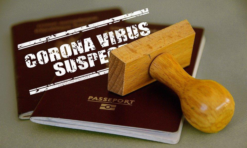 @coronavirus Vaccinatiepaspoort moet de economie heropenen, maar niet voor iedereen