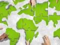 Build back better; Hoe de G7 van plan is de wereld beter terug op te bouwen