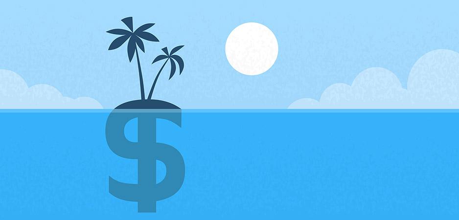 ProPublica onthult dat de VS een belastingparadijs is