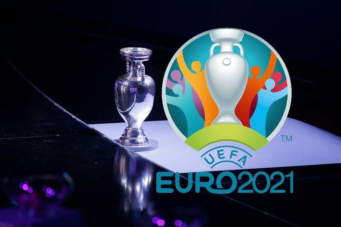 Een geopolitieke lezing van de EK 2021 voetbal