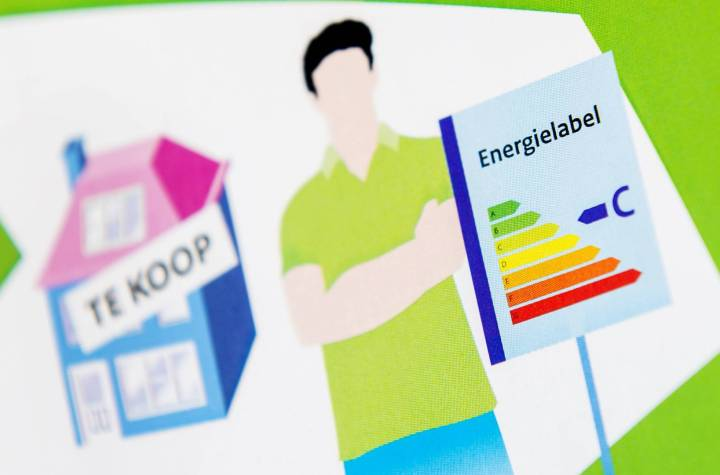 energiearmoede