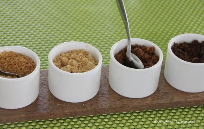 ein besonderer schatz zucker aus mauritius. Black Bedroom Furniture Sets. Home Design Ideas