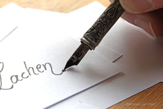 Valentinstag, Herzen, DIY, Upcycling, Briefe schreiben