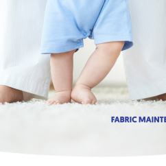 Sofa Cleaning Services In Chennai Hide A Bed Cover Indigoblue House Industrial Cobweb