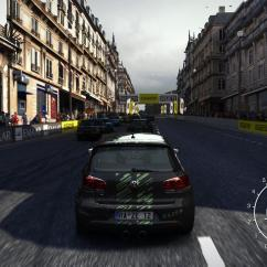 Grid Autosport Screenshot 3