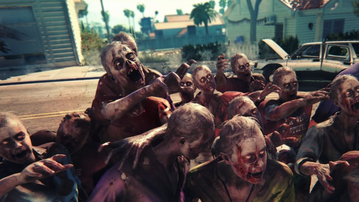 Dead Island 2 - GC 5