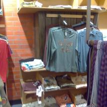 retail design, salon design, store design, kiosk design, bangalore turnkey projects, garment showroom design