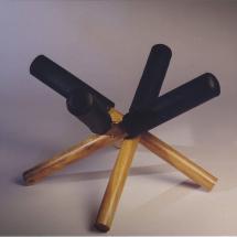 folding stool design