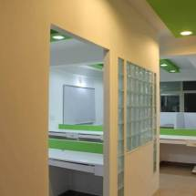 Bangalore office best budget interiors in bangalore designs, office furniture, office interior design, bangalore turnkey contractor, bespoke office design, customised office furniture