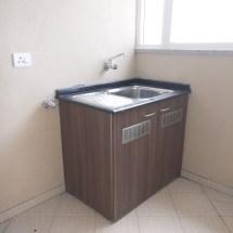 modular kitchen design, modern contemporary design, kitchen cabinets