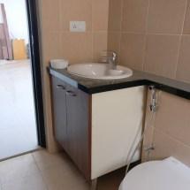 wardrobes, modular, interiors, cabinets, lofts