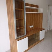 #tv #tv unit #living room #furniture