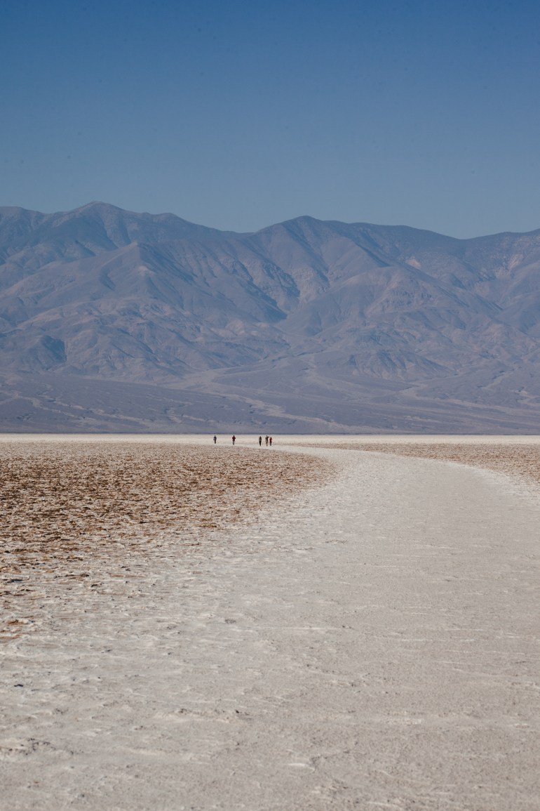 Death Valley-26
