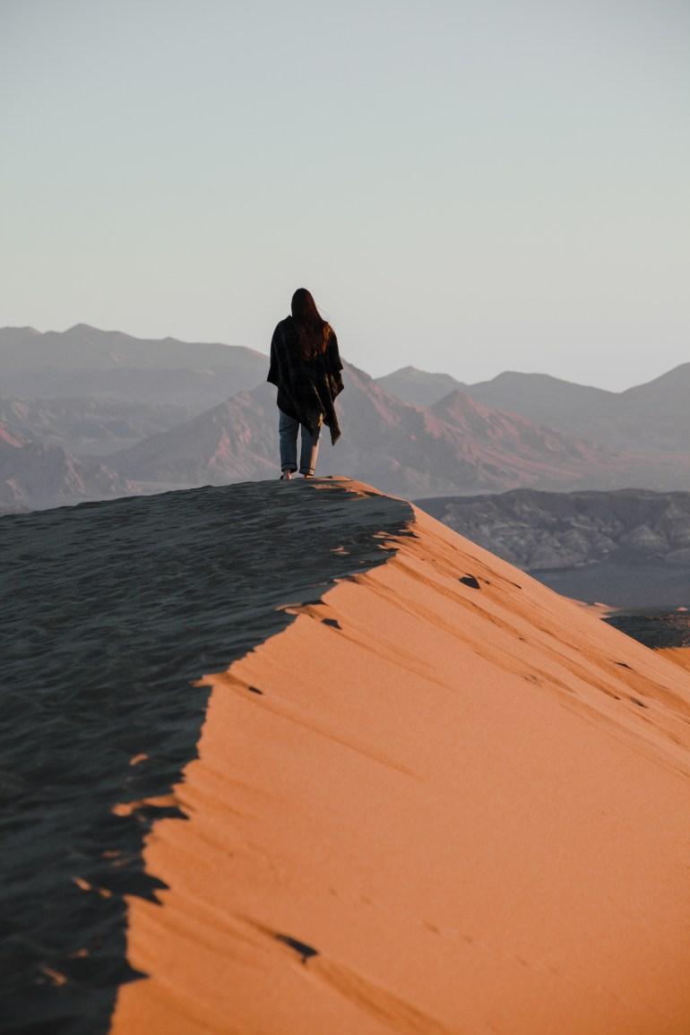 Death Valley-36