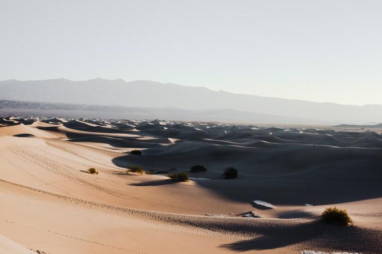 Death Valley-50
