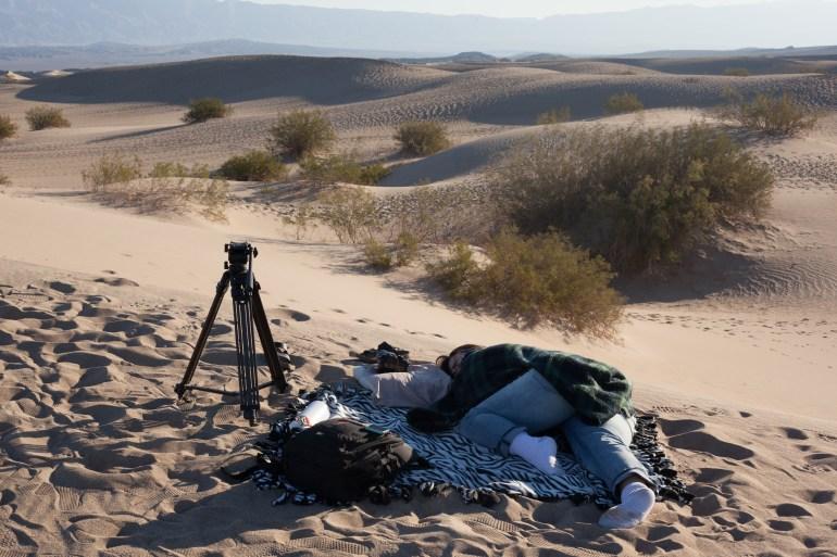 Death Valley-51