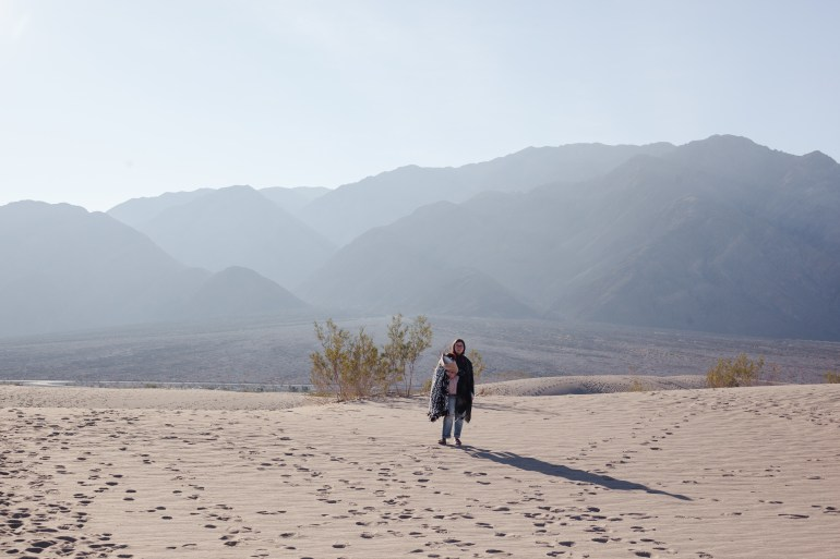 Death Valley-53