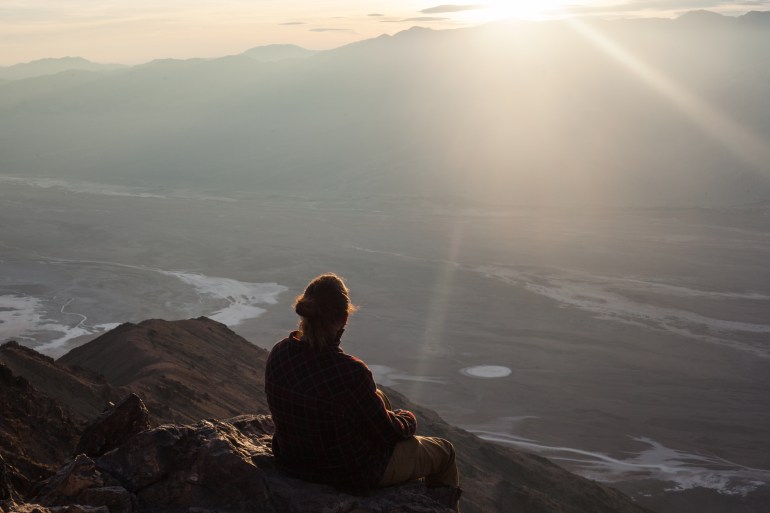 Death Valley-60
