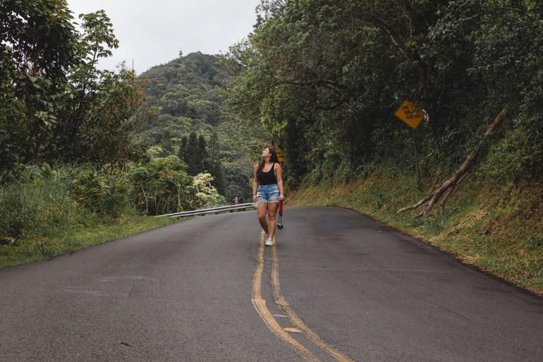 Oahu-67