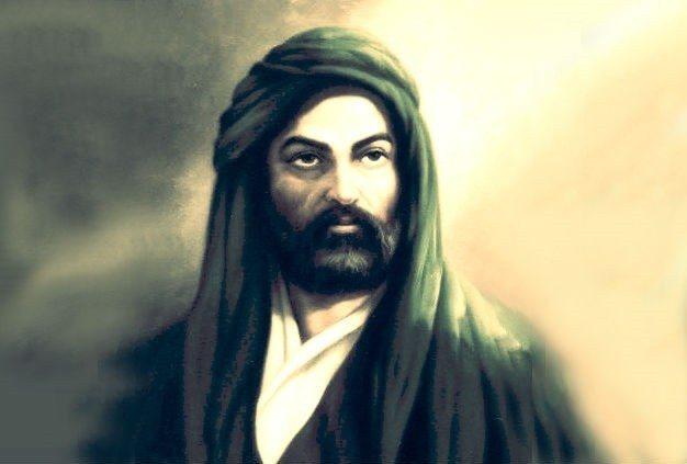 Dört Halife Dönemi | Ali
