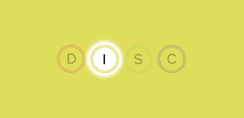 Influencing logo