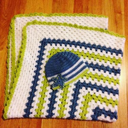 baby-blanket-set-1