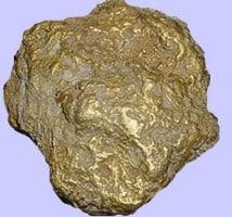 cobre-oro-plata