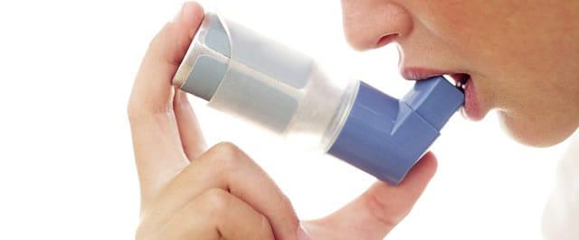 remediosnaturalesparael asma naturopata