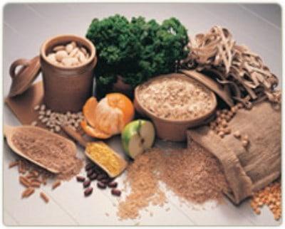 vitamina b 1 propiedades