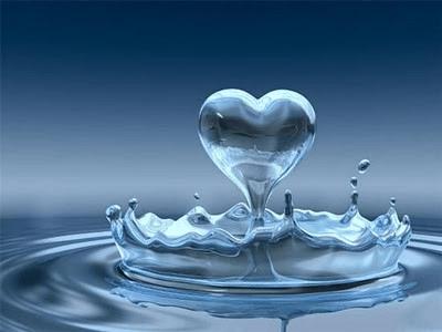 agua-alcalina-ionizada-1
