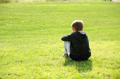 remedios naturales para el autismo