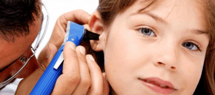 remedios naturales para la otitis