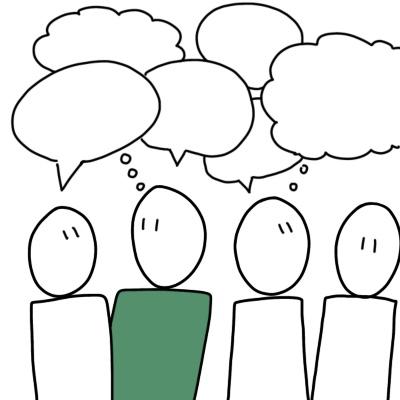 Betere beslissingen met je team opzet overleg en veel meningen