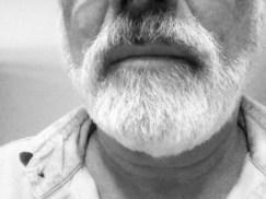 bw beard