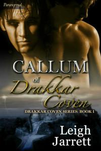 Callum Cover 1600 x 2400