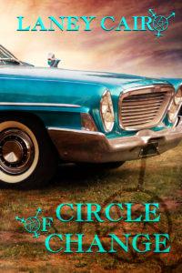 circleofchange1400