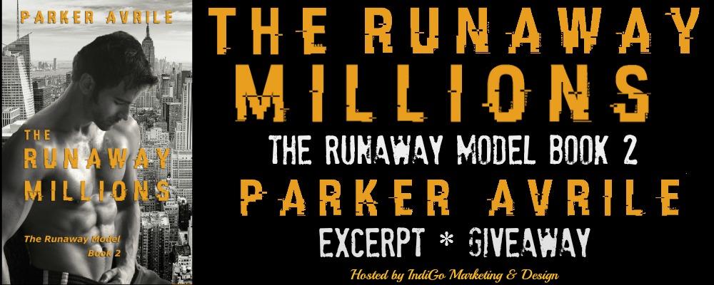 Runaway Banner