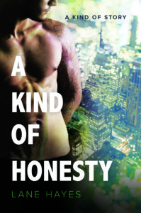 A_Kind_of_Honesty_FINAL_V4
