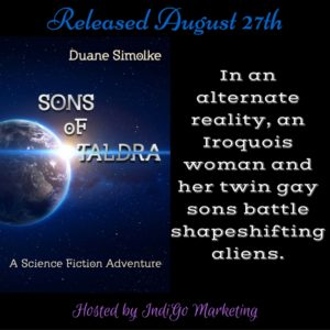 Sons of Taldra Square