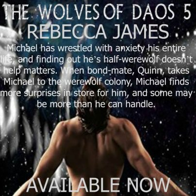 Wolves of Daos 5 Square